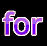 coollogo_com-16572211