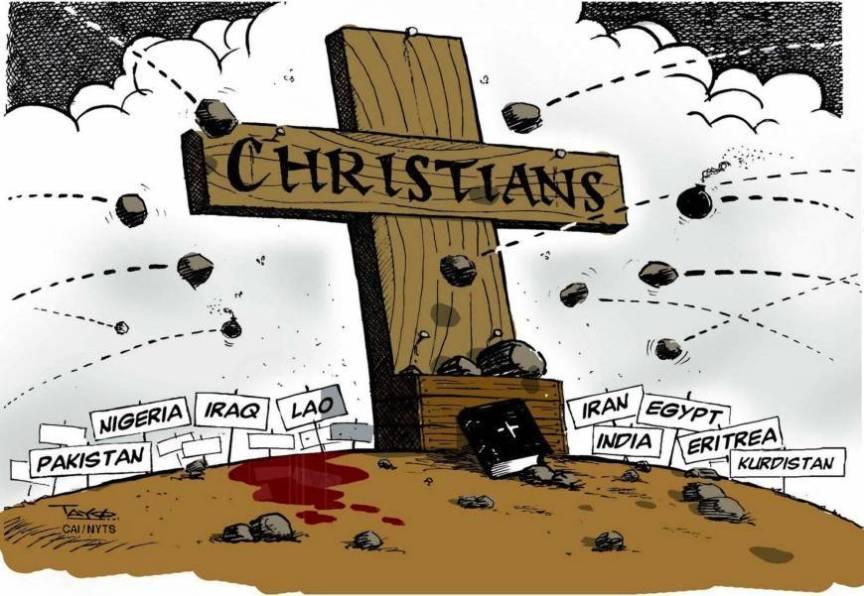 Anti-Christian-Judaism