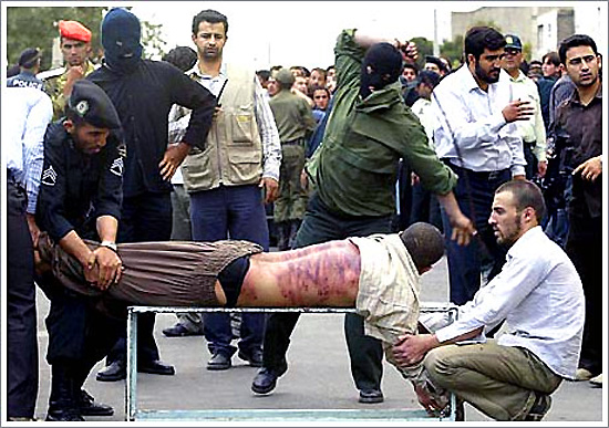 sharia-justice-2