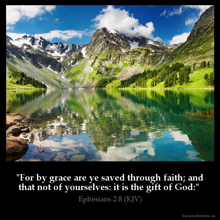 Ephesians_2-8