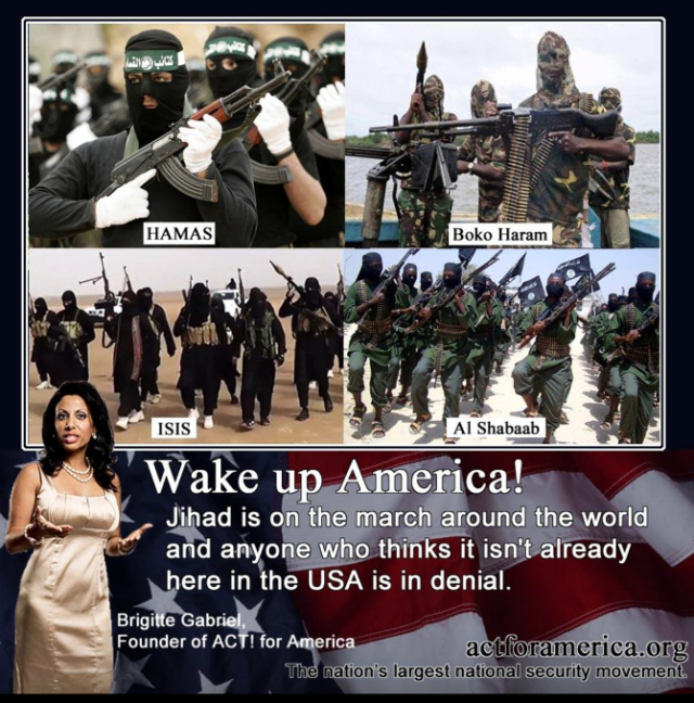 wake-up-islam-jihad-muslim