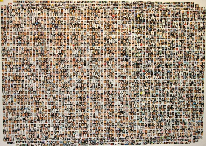 911_victims