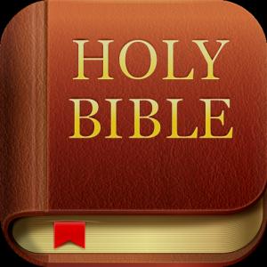 bible-app-icon-300x300