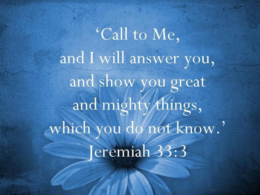 Jeremiah_33_3