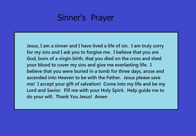 sinners-prayer1