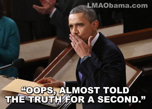 truth-obama