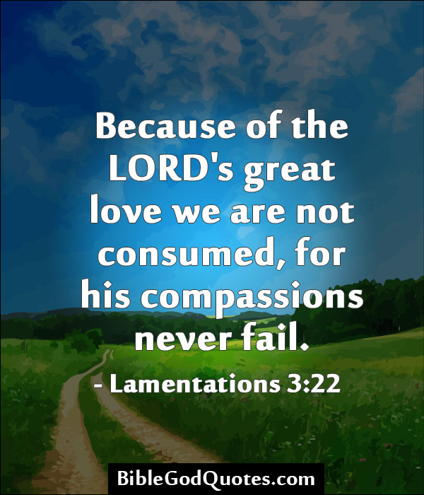 bible-god-quotes-730