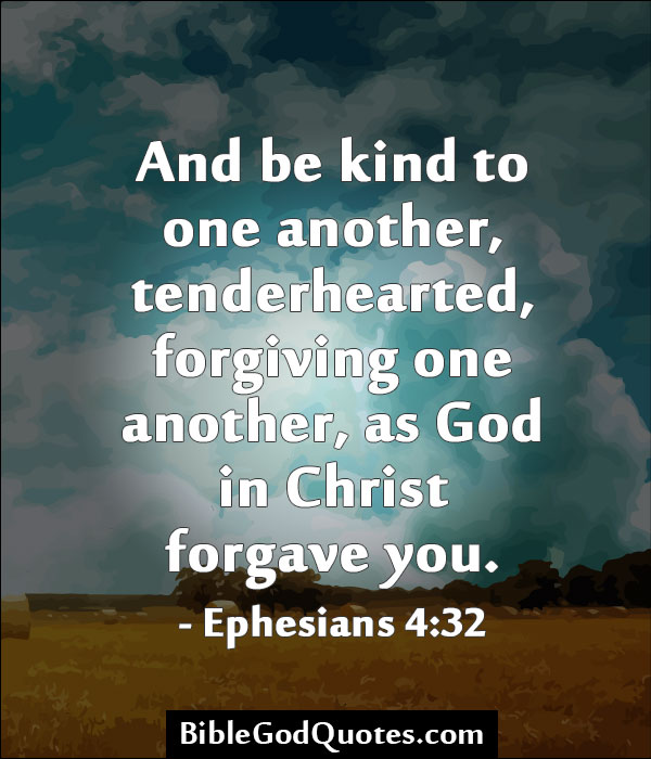 bible-god-quotes-744