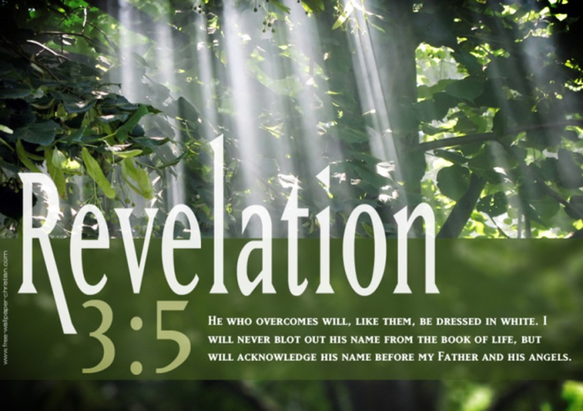 Bible-Verse-Reveltion-3-5-Overcome-Christian-HD-Wallpaper-1024x724