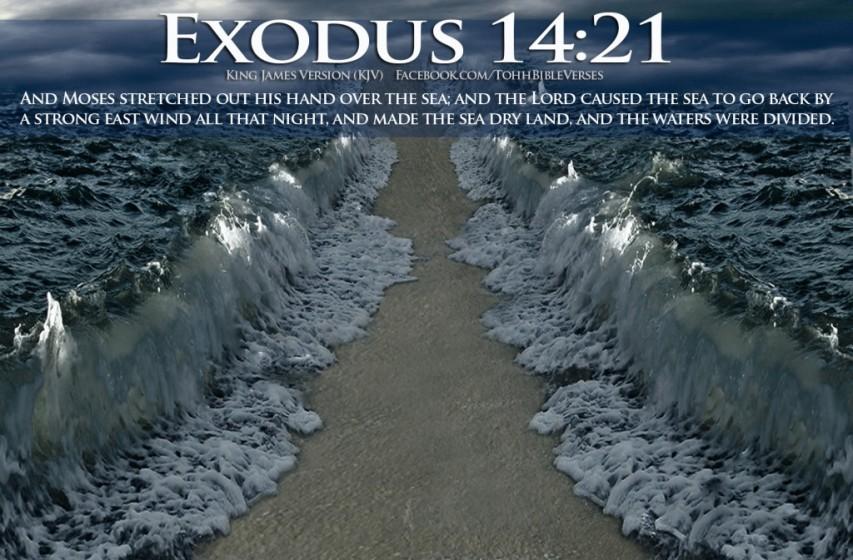 Bible-Verses-Gods-Power-Exodus-14-21-Sea-Parting-Picture-Wallpaper-1024x673