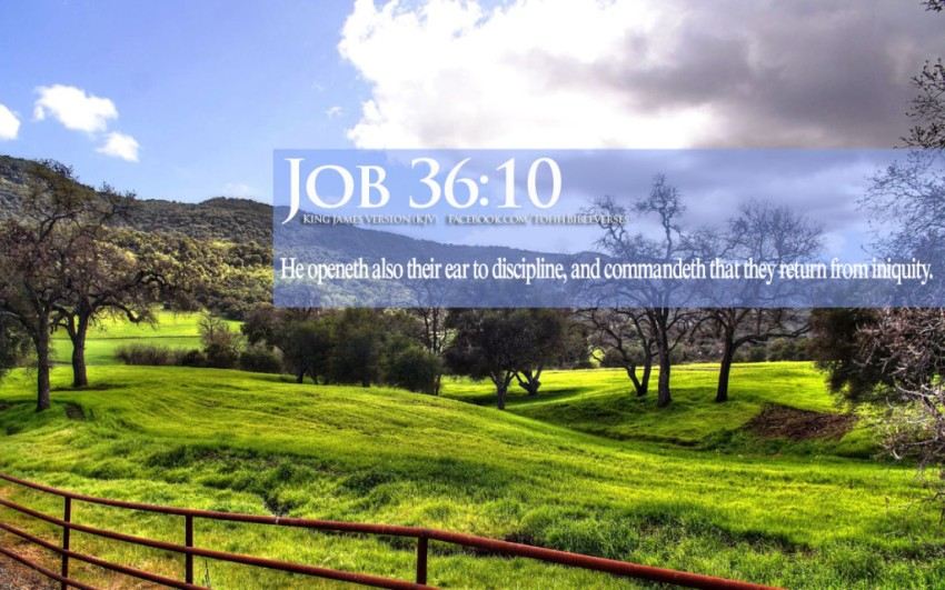 Bible-Verses-On-Discipline-Job-36-10-LandscapeHD-Wallpaper-1024x640