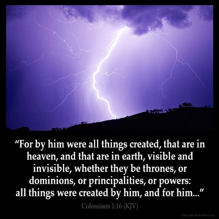 Colossians_1-16