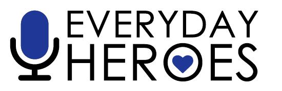 everydayheroes613