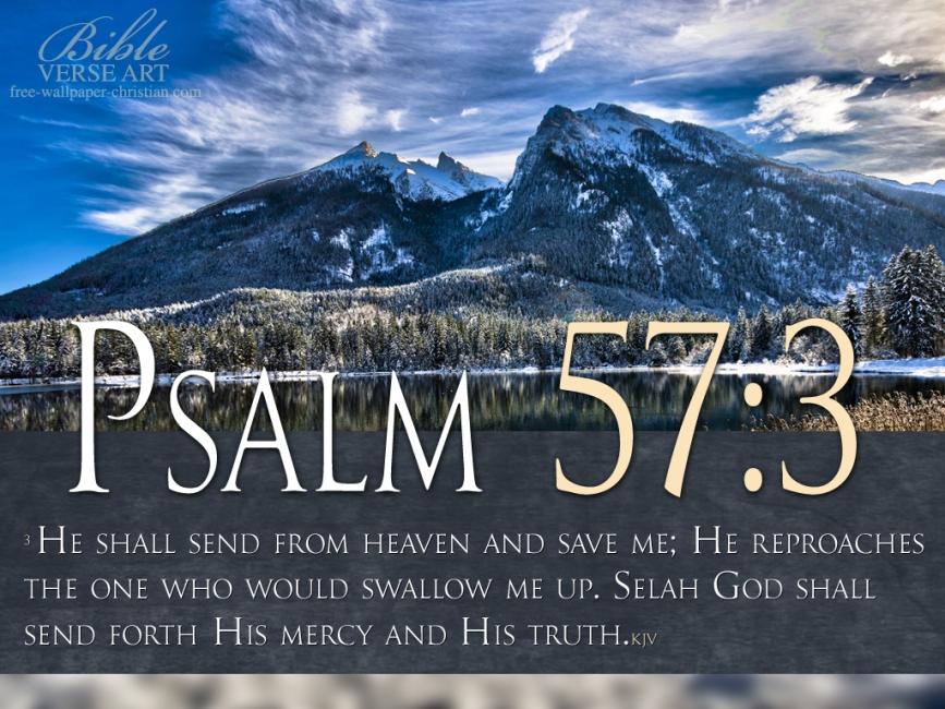 Free-Christian-Wallpaper-Psalm-57-3