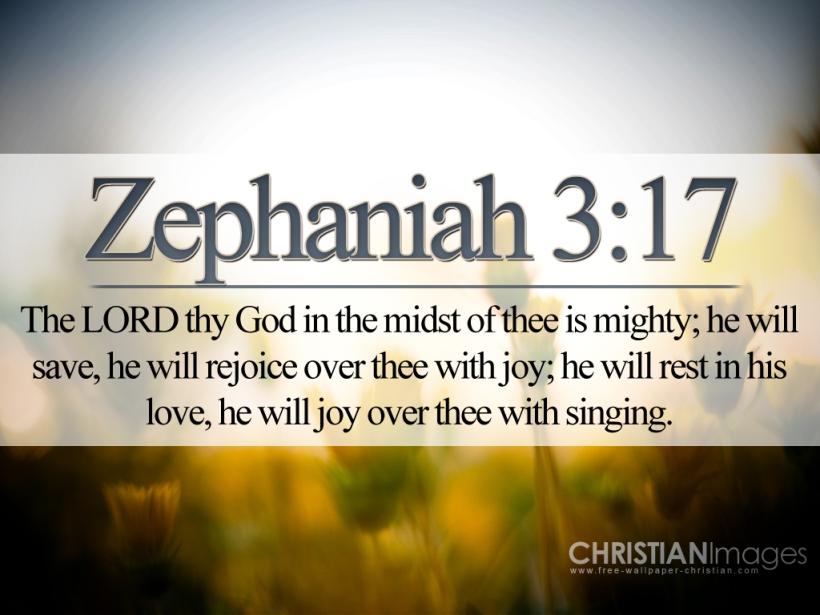 Free-Christian-Wallpaper-Zephaniah-3-17