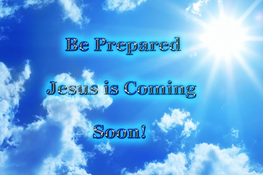 jesus-is-coming-be-prepared-copy
