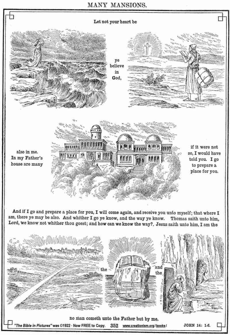 Many-Mansions-6