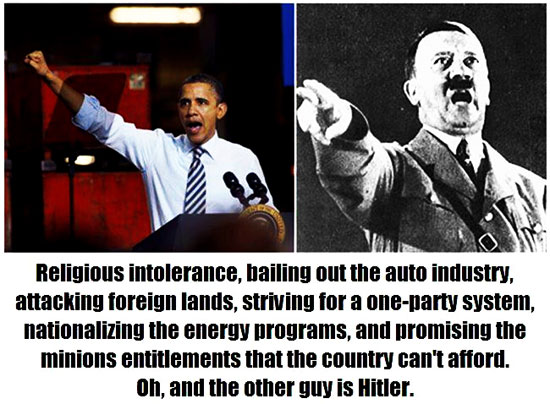 obama-and-hitler-comparisons