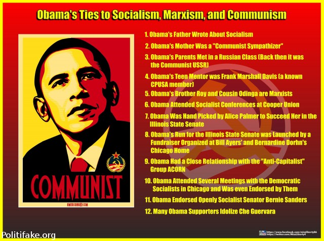 obama-communist-socialism-marxism-communism-politics-1382437512