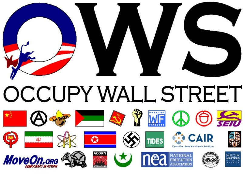 occupy-wall-street-support-group