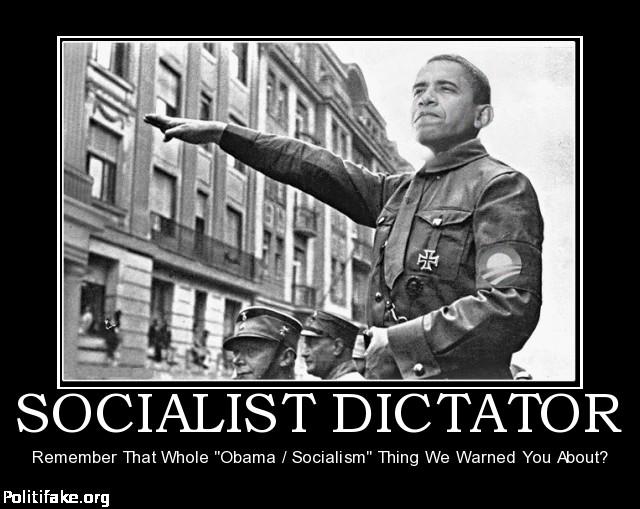 socialist-dictator-vik-battaile-politics-1353573859