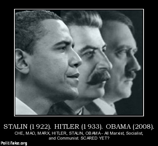 stalin-1922-hitler-1933-obama-2008-obama-politics-1339234208