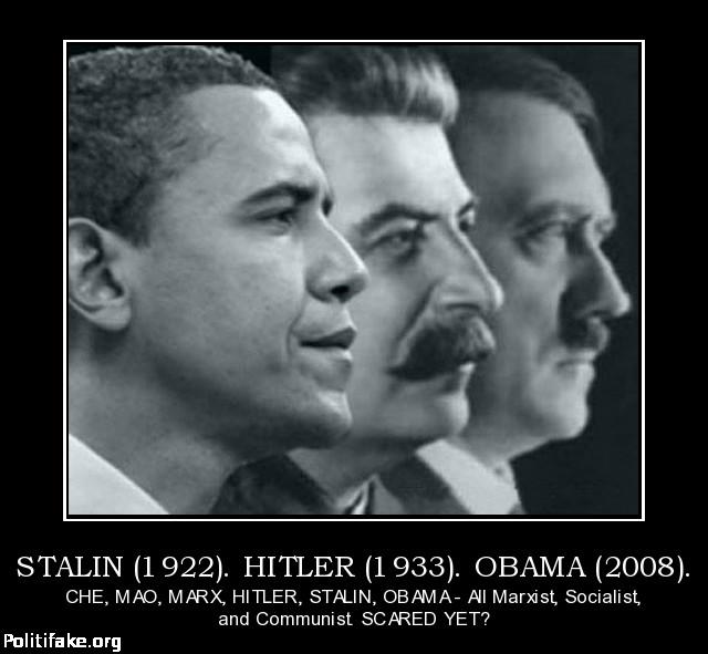 stalin-1922-hitler-1933-obama-2008-obama-politics-1339234208