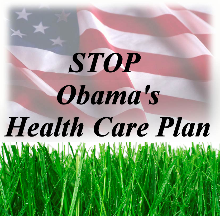 stop-obamas-health-care-plan-image