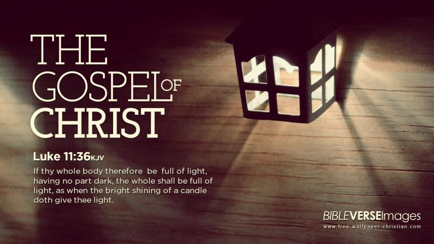 bible-verse-facebook-luke-11-36