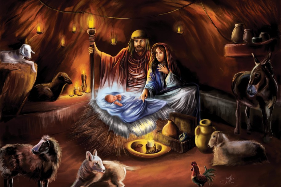 born-in-a-manger-by-yori-narparti