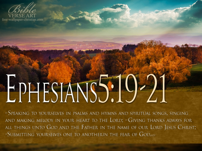 Ephesians-5-19-21-Photo-Bible-Verse