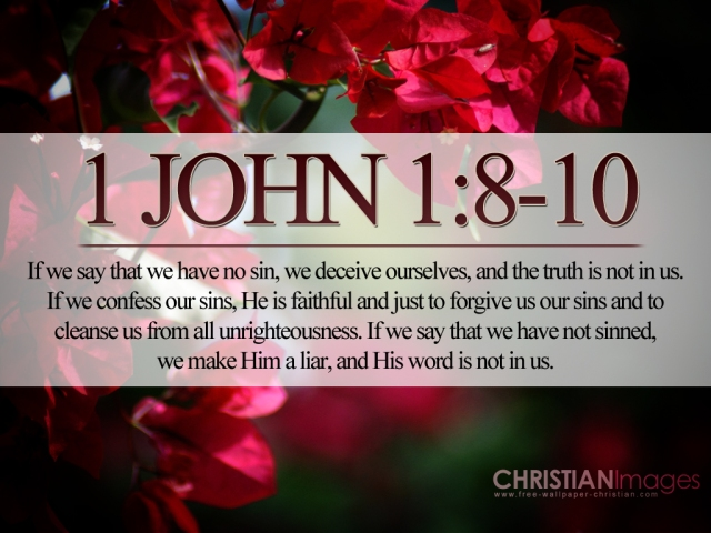 Free-Christian-Wallpaper-1-john-1-8-10