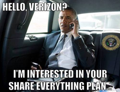 obama-share-everything