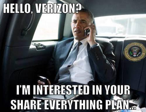 obama-share-everything