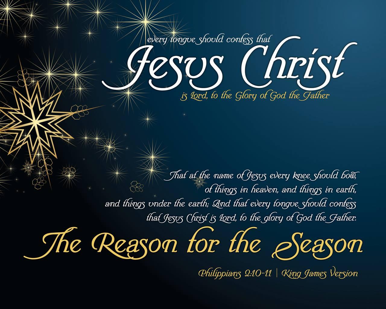 Jesus ( Yeshua ) Christ!!   Kristi Ann\'s Haven