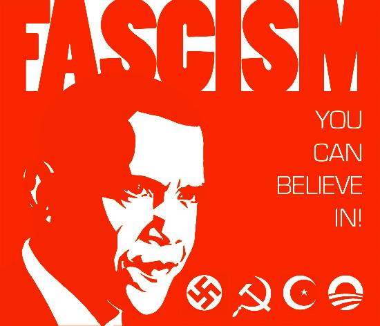 2009-08-07-fascist-obama-11