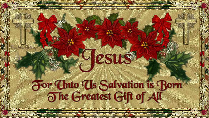 -Jesus-is-the-Reason-For-The-Season-christianity-33012349-702-396