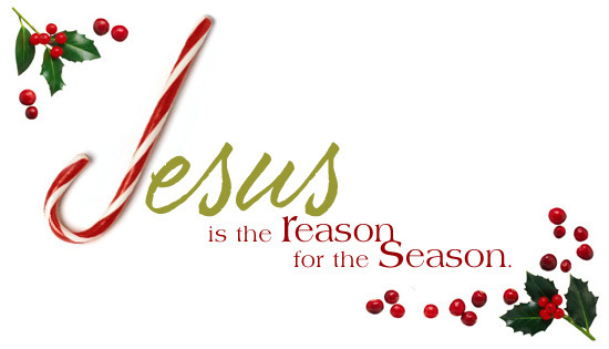 jesus_is_the_reason