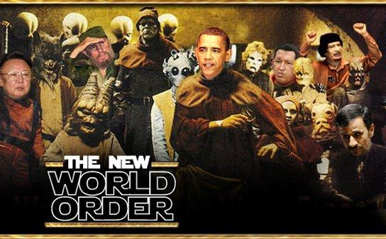 NewWorldOrder_ObamaImage3