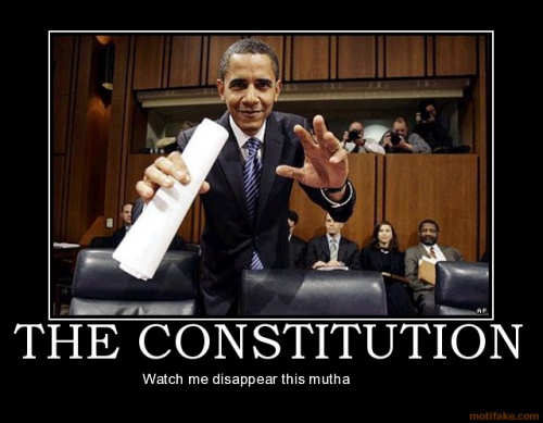 Obama_DisappearConstitution500MO