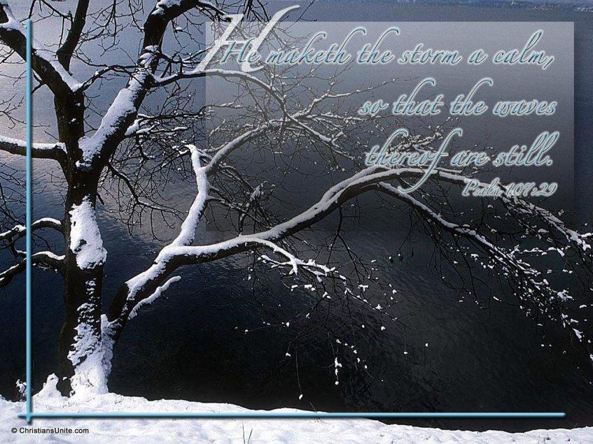 psalm-10729_4667_1280x960
