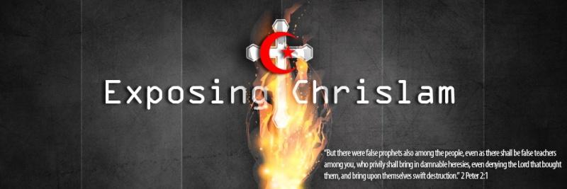 wordpress-blog-banner-exposing-chrislam-940