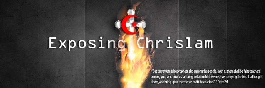 wordpress-blog-banner-exposing-chrislam-940