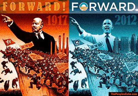 501-obama-forward-marist-lenin-communist-posters-off-cliff