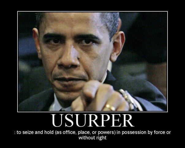 A_Usurper