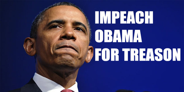 IMPEACH-FOR-TREASON