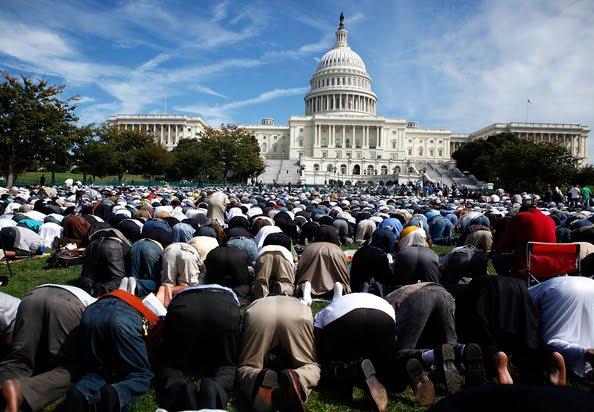 islam-in-america (1)