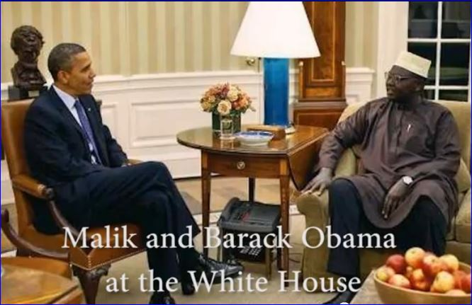 malik-and-barack-obama-at-the-white-house