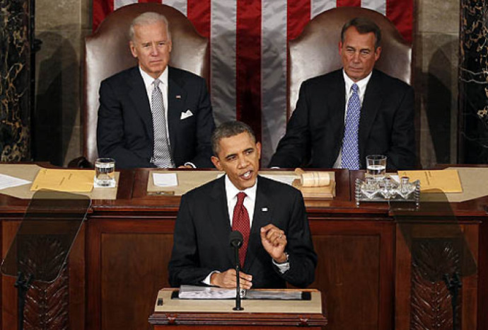 obama-at-state-of-the-union-address_original