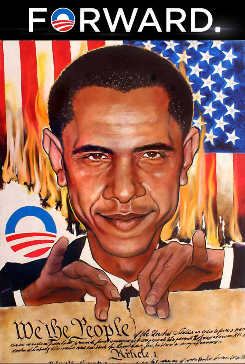 Obama-Forward-SC